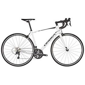 ORBEA Avant H40 - Bicicleta Carretera - blanco/negro